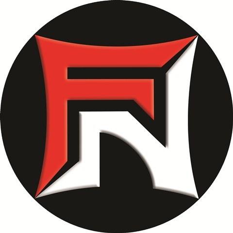 image logo fn