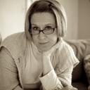 Bonnie Johnson MSRD - @tspnutmeg - Twitter