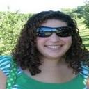 Stephanie Fields - @StephieFields - Twitter