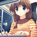 能瀬めぐみ⋈女声練習中のアイコン
