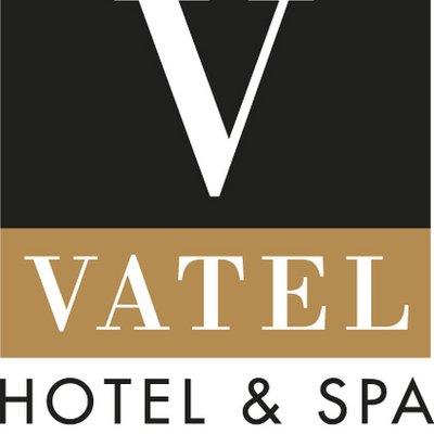 Hotel Spa Vatel