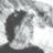 Angel Goñi Moreno's Twitter avatar