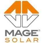@mage_solar