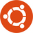 Planet Ubuntu