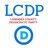 Lowndes County Democratic Party