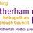 Rotherham Politics