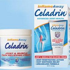 buy Cleocin Gel online