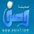 oassfcom's avatar'