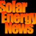 Solarenergynews Profile Image