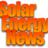 SolarEnergyNews