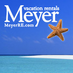 Twitter Profile image of @MeyerVacations