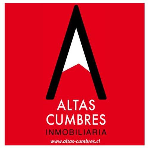 @ialtascumbres