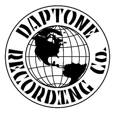 @DaptoneRecords