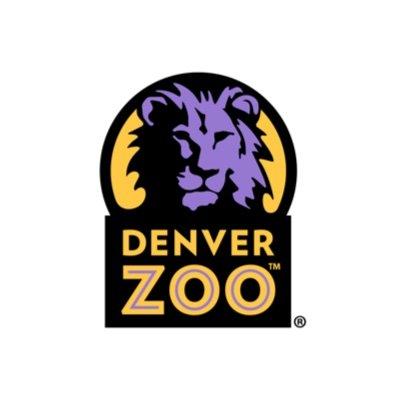 @DenverZoo