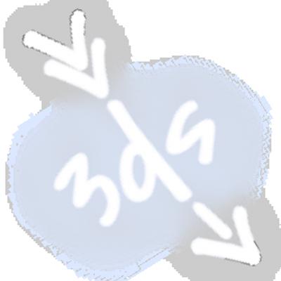 Logoft 400x400