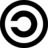 anaturm's avatar
