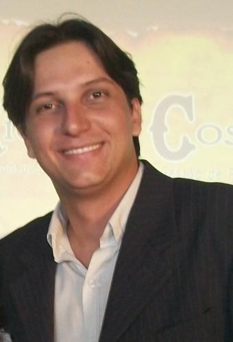 Ricardo costa consultoriarc twitter for Ricardo costa