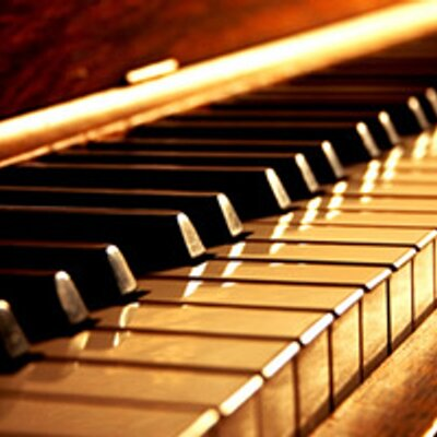 Piano brands pianobrands twitter for Unblocked piano