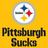 Pittsburgh Blows