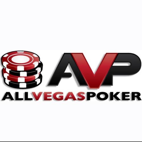 All Vegas Poker