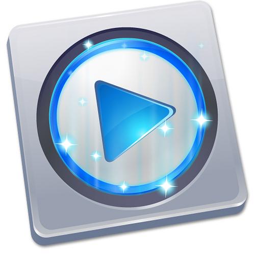 Blu Ray Player Logo Macgo Blu-ray Player