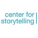 center storytelling