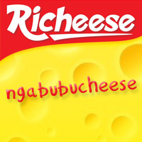 @Richeese_
