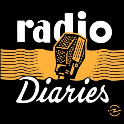 @RadioDiaries