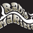 Radio Marina 1485AM