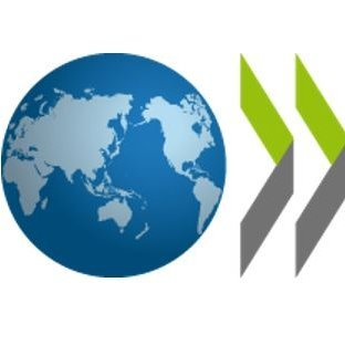 @OECDgov