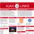 Ajaxlinks.nl