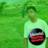 @jlhabitan Profile picture