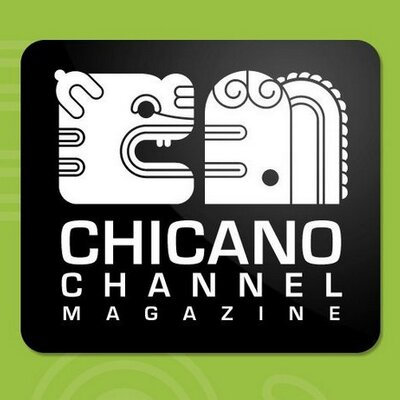 ChicanoChannMag | Social Profile