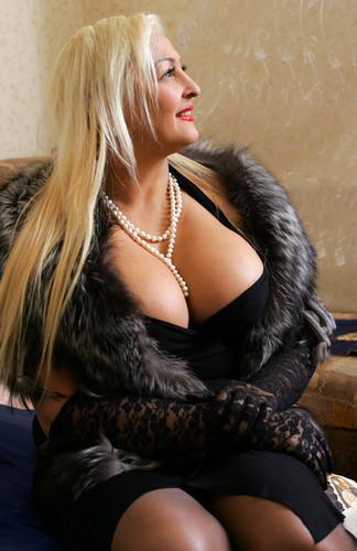 Оливия кирсанова нижний новгород высокооплачиваемая работа для девушек