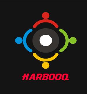 Harbooq
