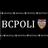 #bcpoli
