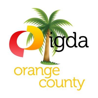 IGDA Orange County