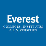 Everest College Social Profile