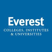 Everest College everest college (@everest_college) twitter