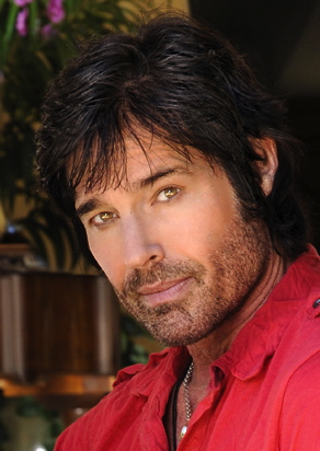 ronn moss player