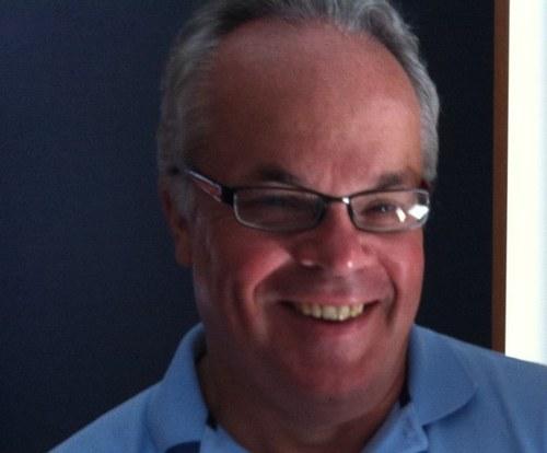 William J Katt