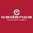cadence_coffee