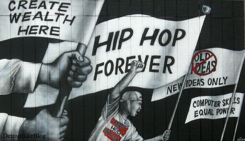 an introduction to the cultures of rap and hip hop in society It provides an introduction to many forms of expression of hip-hop cultures (rap music black, blanc, beur: rap music and hip-hop culture in the francophone world.