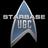 StarbaseUGC