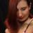 Kimberly Hamby - Miss_Alluring