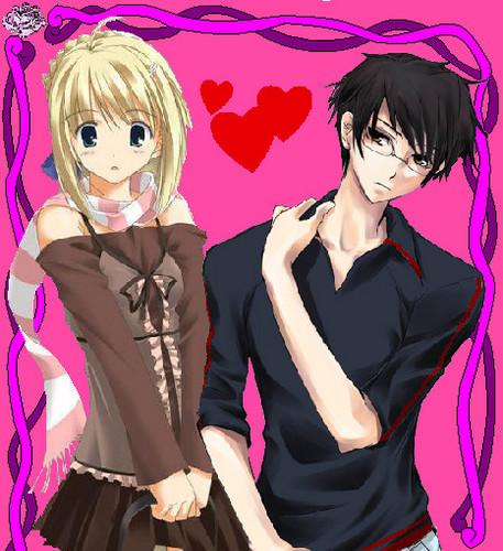 Download Anime 60fps Sub Indo: Anime Indonesia (@AnimeIndoFans)