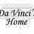 Da Vinci's Home
