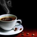 coffee (@09jj) Twitter
