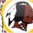 Redskins Watch