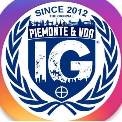 @ig_piemonte